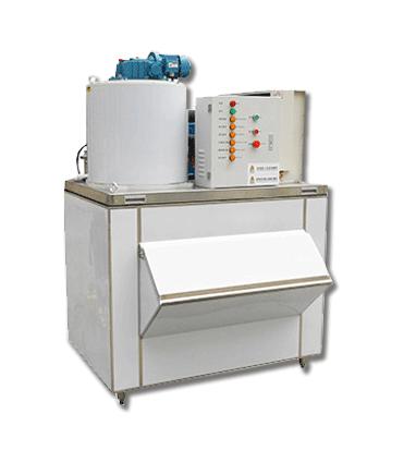 片冰机YTR-PB05