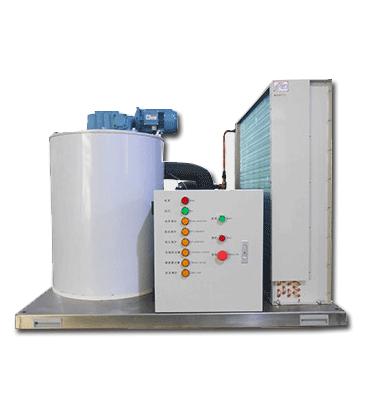 片冰机YTR-PB15