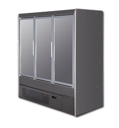 E款玻璃门冷柜